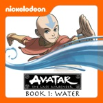 Avatar: The Last Airbender, Book 1: Water