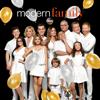 Modern Family - Wine Weekend  artwork