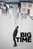 Big Time - Kaspar Astrup Schroder