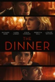 The Dinner Full Movie Legendado