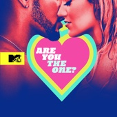 Are You The One?, Season 5 - Are You The One? Cover Art