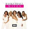 Episode 14 - Basketball Wives