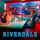 Riverdale - Riverdale, Season 1  artwork