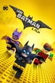 LEGO® Batman: Il film Full Movie Español Sub