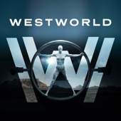 Westworld, Staffel 1