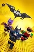 The LEGO Batman Movie Full Movie Mobile