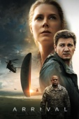 Arrival Full Movie Telecharger