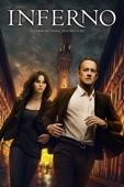 Inferno Full Movie English Subtitle
