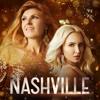 Leap of Faith - Nashville Cover Art