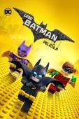 LEGO Batman: La película - Chris Mckay