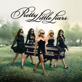 Pretty Little Liars, Staffel 6