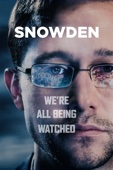 Snowden Full Movie Telecharger