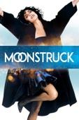 Norman Jewison - Moonstruck  artwork