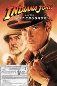 Indiana Jones and the Last Crusade Full Movie Legendado