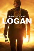 Logan Full Movie Arab Sub