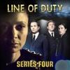 Line of Duty - Episode 5  artwork