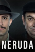 Neruda Full Movie Subbed