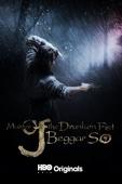 Master of the Drunken Fist: Beggar So - Jian Yong Guo