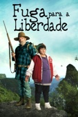 Fuga Para a Liberdade Full Movie Subbed