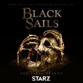 Black Sails, Saison 4 (VOST)