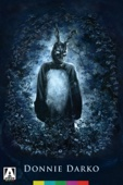 Richard Kelly - Donnie Darko: Anniversary Special Edition  artwork