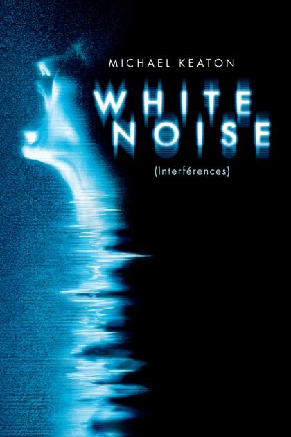 on noise critique