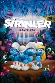 Smurfs: The Lost Village Full Movie Telecharger