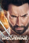 X-Men Origins: Wolverine Full Movie English Sub