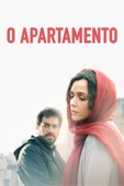 O Apartamento Full Movie Subbed