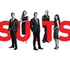 Suits - Skin in the Game  artwork