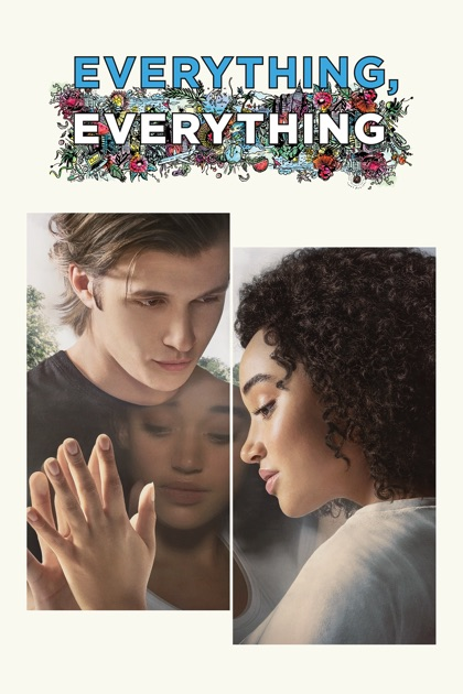Everything, Everything on iTunes