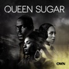 Queen Sugar - Caroling Dusk artwork