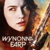 Everybody Knows - Wynonna Earp Cover Art