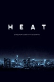 Heat (1995) - Michael Mann