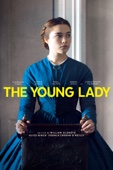 The Young Lady - William Oldroyd