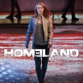 Homeland, Saison 6 (VF)