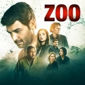 Zoo, Season 3 - Zoo Cover Art