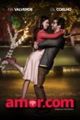 Amor.com Full Movie Ger Sub