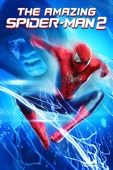 The Amazing Spider-Man 2 Full Movie English Subbed