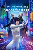 Ghost In the Shell Full Movie Español Sub