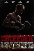 The Bleeder - Philippe Falardeau