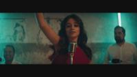 Camila Cabello - Havana (feat. Young Thug) artwork