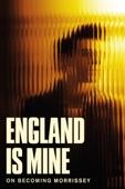 Mark Gill - England Is Mine  artwork