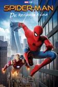 Spider-Man: De Regreso a Casa - Jon Watts