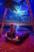 Like Me - Robert Mockler