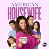 The Anniversary - American Housewife
