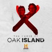 The Curse of Oak Island - The Curse of Oak Island, Season 5  artwork