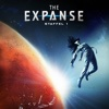 The Expanse (TV) - 50.000 Kilometer  artwork