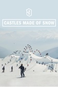 Castles Made of Snow