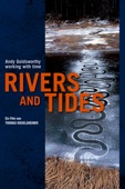 Rivers and Tides – Andy Goldsworthy working with time